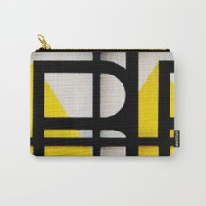 B. Carry-All Pouch