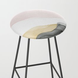 Dream Collection Bar Stool