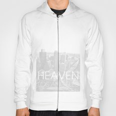 Heaven Los Angeles Hoody