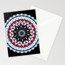 Native Stationery Cards