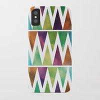 skyfall iPhone & iPod Cases featuring SkyFall by Digi Treats 2
