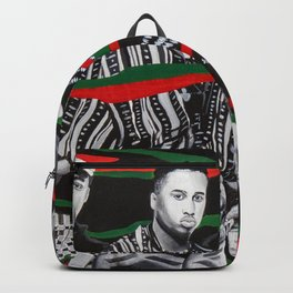 ATCQ  Backpack