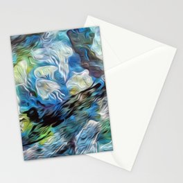 Networking Stationery Cards