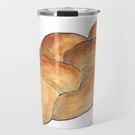 Challah Travel Mug