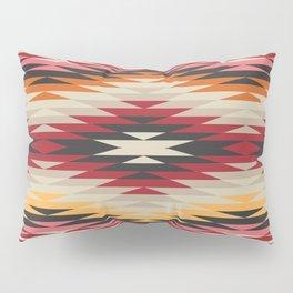 American Native Pattern No. 178 Pillow Sham