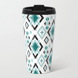 Forms Engineering appointed Travel Mug