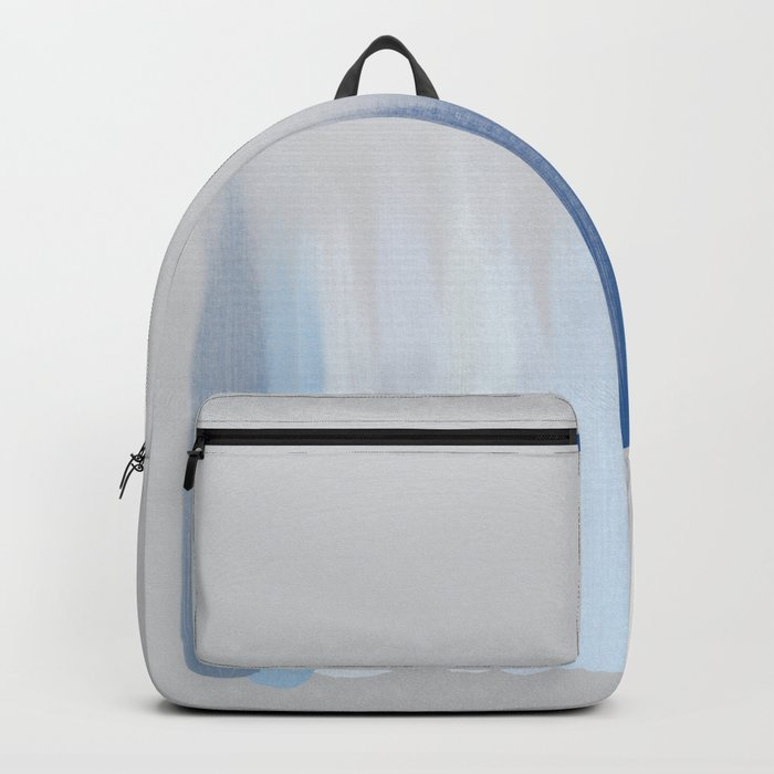 Drops pf Love Backpack