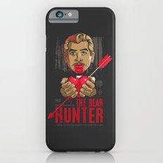 Ray: The Bear Hunter Slim Case iPhone 6s