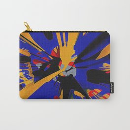 Spinart! Revival 2 Carry-All Pouch