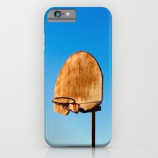 Dreamhoops iPhone 6 Slim Case