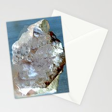 Cu5ab1t Stationery Cards