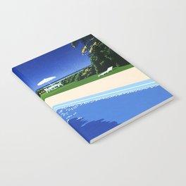 Hiroshi Nagai Vaporwave Shirt Poster Wallpaper Notebook