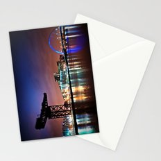 The Clyde Arc Stationery Cards