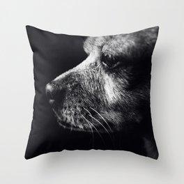 Lili Throw Pillow