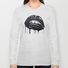 Disappearing Act Long Sleeve T-shirt
