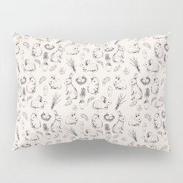 Easter Joy Pillow Sham