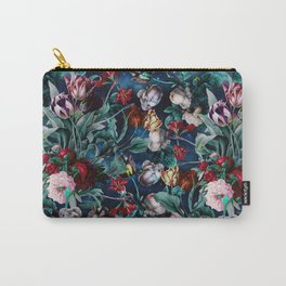 NIGHT FOREST X Carry-All Pouch