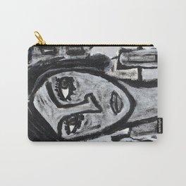 Estudi1 Carry-All Pouch