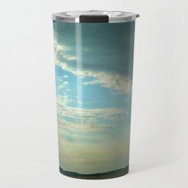 Campo Travel Mug