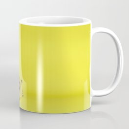 Lemon lime - still life Coffee Mug