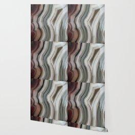 Bleubahken Wallpaper