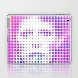 Drive-In Saturday Laptop & iPad Skin