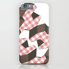 lots of ladies like to party Slim Case iPhone 6s