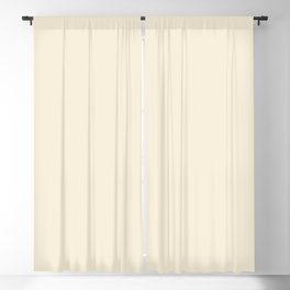 Rutabaga Solid Pink Beige Color Trend Autumn Winter 2019 2020 Blackout Curtain