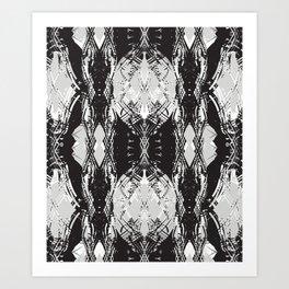 2519 Art Print