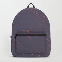 #26 Backpack