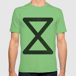 TSS T-shirt