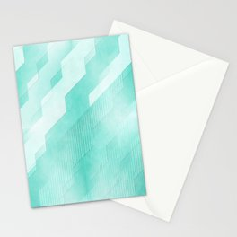 Pattern 2017 001 Stationery Cards