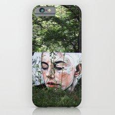 Effy iPhone 6s Slim Case