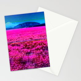 X3788-00000 (2014) Stationery Cards
