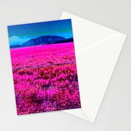 X3788-00000 (2014) Stationery Cards
