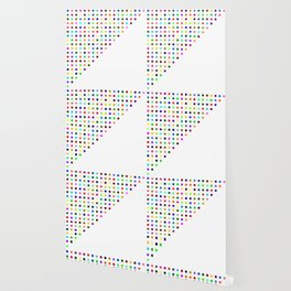 Altretamine Wallpaper