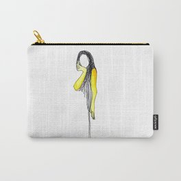 character II Carry-All Pouch