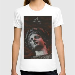 MELPOMENA T-shirt