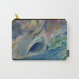 Rogue Wave Carry-All Pouch