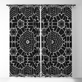 Mindful MAPATIs 202 Blackout Curtain