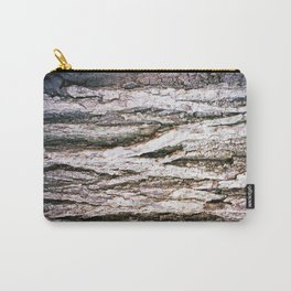 Skin Carry-All Pouch