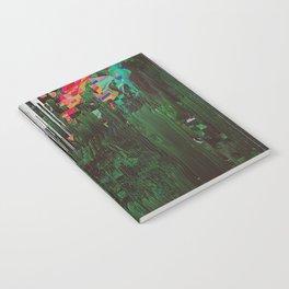 WLDLFTRL, FL Notebook