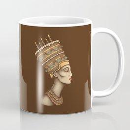 Happy BC Coffee Mug