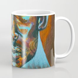 Trane Coffee Mug