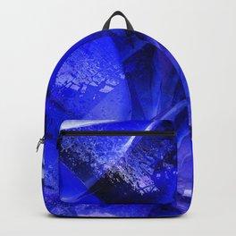 Tension Backpack