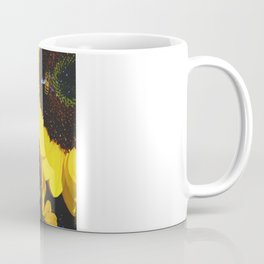 honey to the bee Coffee Mug