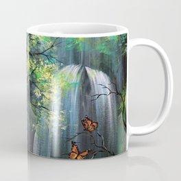 Abstract Design #51 Coffee Mug