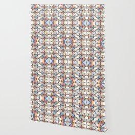 Amerindien quebec Wallpaper