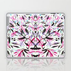 Berry Exotic Jungle #2 Laptop & iPad Skin