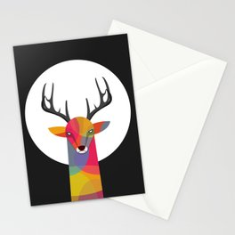 SO SERIOUS Stationery Cards